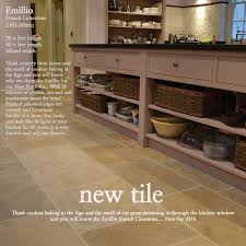 Natural Stone Flooring For Kitchens Natural Stone Vs Porcelain Tiles Post Rock And Wood