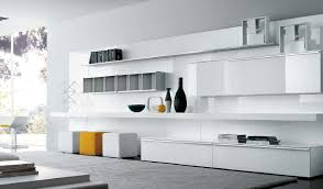 Living Room Shelves And Cabinets Living Room New Living Room Storage Design More Living Room