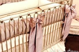 valuable vintage crib bedding j9487195 lavender crib bedding vintage race car baby bedding