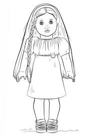Small Picture baby doll coloring pages PICT 47267 Gianfredanet