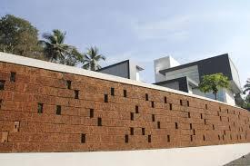 Small Picture Compound Designs For Home In India Home Design Ideas