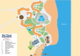 equinox main hotel deluxe. Equinox Beach Ground PlanDownload Main Hotel Deluxe