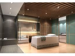 Mac Interior Design Home And Interior Design Software For Mac Interior Design