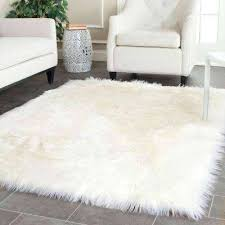 6 x 6 area rug 4 x 6 area rugs the home depot 6 x 9