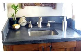 lava stone kitchen countertops image of lava stone lava stone kitchen worktop