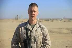 DVIDS - Video - Sgt. Brandon Morgan