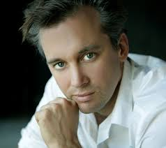 Ian Stenlake - IMDb