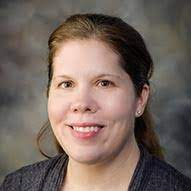Michele Elizabeth Hickman, APRN, PNP-PC - Nurse Practitioner - Foster Care  - Children's Health