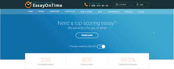 essay on time com review essay heaven reviews from essay god try essay on time com to work essay writing experts
