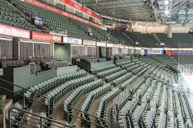 Oakland Oracle Arena Seating Chart Explicit Xfinity Arena