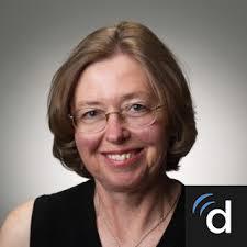Dr. Leslie Johnson, MD – Socorro, NM | Pediatrics
