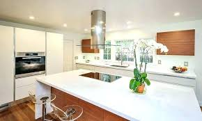 panda kitchen cabinets miami fl chinese refacing in florida custom