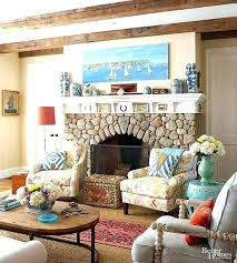 how much does it cost to build a fireplace how much does it cost to rh