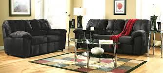 Living Room Sets For In Houston Tx Craigslist Houston Bedroom Furniture By Owner