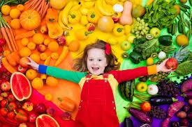 Resultado de imagem para As mais recentes recomendações sobre alimentação