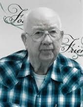 Edward Byron Ball Obituary - Visitation & Funeral Information