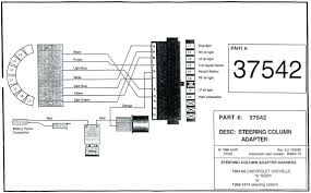 1976 chevrolet turn signal wiring diagram wiring library installation manual source · 1957 chevrolet steering column wiring diagram electrical wiring rh nails11 co 1976