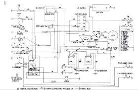 triumph wiring diagram circuit wiring diagrams second triumph wiring diagram circuit wiring diagram options triumph wire diagram wiring diagram user triumph wiring diagram