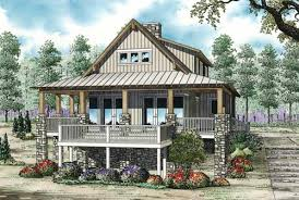 coastal house plans. Coastal House Plan 12-1102 Plans