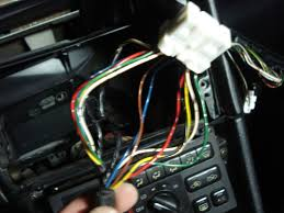 2002 toyota celica gts radio wiring diagram 2002 radio wiring now pik of the strange wiring 6g celicas on 2002 toyota celica gts