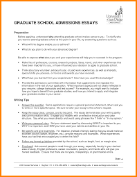 phd application essay sample address example high school admission essay samples 22645911 png