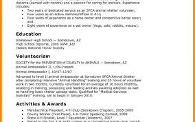 High School Diploma On Resume Building Electrician Resume Samples
