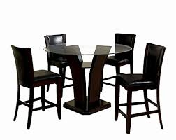 tall dining room sets 48 simple black dining room table sets hd best table design ideas