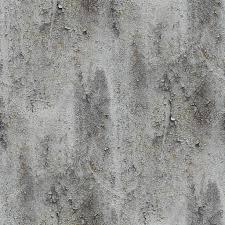seamless metal wall texture. Seamless Metal Texture Background Rust Rusty Old Paint Grunge Ir \u2014 Stock Photo Wall U
