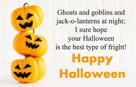 12 Kurz Halloween Zitate Und Sprüche 2019 Halloween Party