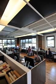 shared office space ideas. modelos de decorao escritrio corporativo design officesoffice designsoffice ideasmodern decorshared office spacesfloor shared space ideas