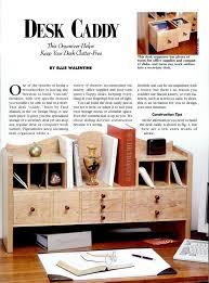 best 25 woodworking desk ideas on woodworking desk plans desk and the desk