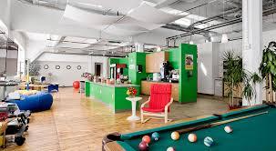 pics of google office. Pics Of Google Office