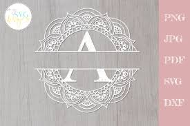 ✓ free for commercial use ✓ high quality images. Cricut Free Split Monogram Svg Free Svg Cut Files Create Your Diy Projects Using Your Cricut Explore Silhouette And More The Free Cut Files Include Svg Dxf Eps And Png Files