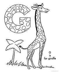 Small Picture letter coloring pages to teach letters and keep your toddler busy