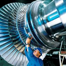 electric generator power plant. Thermal Power Stations[edit] Electric Generator Plant R