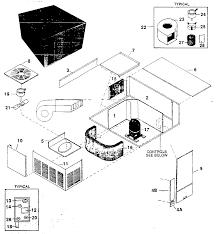 rheem wiring diagram blueprint pics 62989 linkinx com full size of wiring diagrams rheem wiring diagram electrical pics rheem wiring diagram blueprint