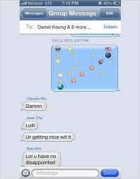 Emoji Texts 14 Cute Funny Emoji Text Messages Free Premium Templates