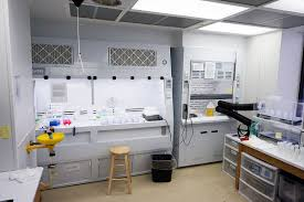 Pharmaceutical Clean Room Classification View Clean Room Class 100 Clean Room Design