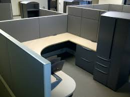 clearance office furniture free. HAWORTH Premise \u0027Enhanced\u0027 4-Workstation Cluster 3580.00 + InYourOffice Gives You (4) Mesh Task Chairs FREE! Clearance Office Furniture Free