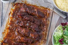 Best 25 Baby Back Ribs Oven Ideas On Pinterest  Pork Back Ribs Beef Country Style Ribs Recipes Oven