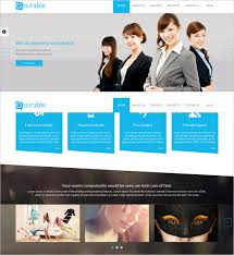 Free Business Templates 41 Business Html5 Themes Templates Free Premium Templates