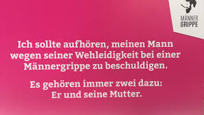 Erfolgreiche Social Media Kampagne über 700000 Leiden An