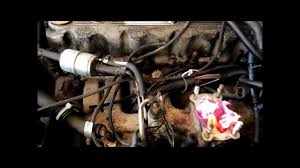 howell efi tbi install 1990 jeep wrangler howell efi tbi install 1990 jeep wrangler