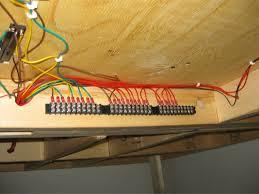 ho train wiring lights best secret wiring diagram • ty s model railroad electrical block wiring ho train switch wiring wiring ho train layouts
