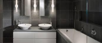 bathroom vanities albany ny. Bathroom Vanities Albany Ny