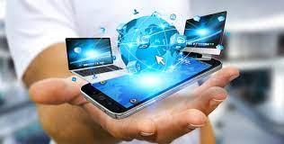 El siglo XXI suma y sigue en la revolución tecnológica casera