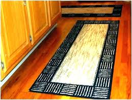 full size of rubber backed area rugs hardwood floors canada washable throw kitchen furniture delectable agreeable