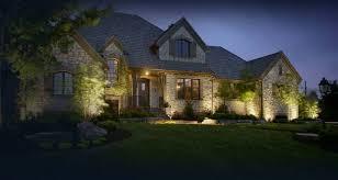 kichler outdoor lighting reviews. top kichler outdoor lighting fixtures reviews