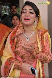 dewy bridal makeup look nazriya m wedding