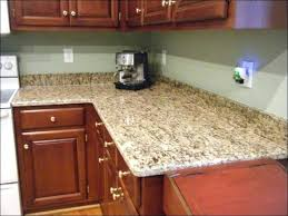 formica solid surface countertop solid surface contemporary solid surface what is s laminate sheets formica solid formica solid surface countertop